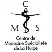 CMS La Hulpe
